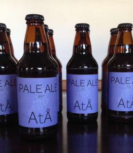Pale_ale
